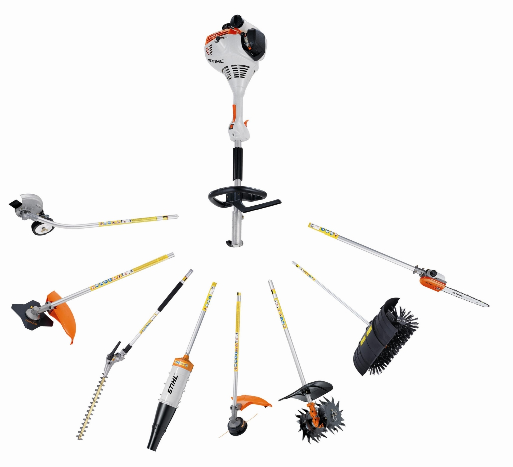 STIHL Power Equipment • Jonestown Lebanon Myerstown PA
