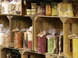 Country Tower Candles • Jono Ace Hardware