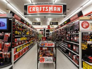 Craftsman tools • Jonestown, Lebanon PA