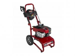 Rent Pressure Washers Jonestown Myerstown Pa