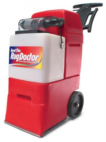 Rent This Rug Doctor Carpet Cleaner Lebanon PA