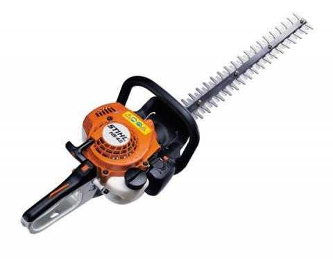 Rent This 22 Quot Stihl Gas Hedge Trimmer Jonestown Pa