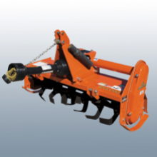 58 inch Kubota tiller attachment
